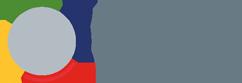 Prescott-Logo