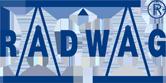 radwag-1-1024x512