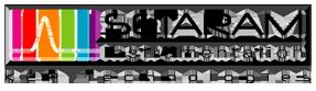 setaram_logo_new