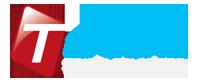 tarsons-logo